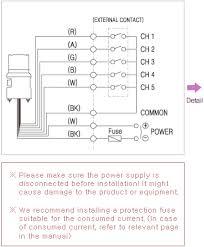signal tower lights warning lights u0026 electric horns fully