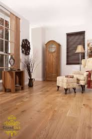 Laminate Flooring Sydney Timber Flooring Melbourne Quality Professional Affordable