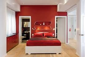 Schlafzimmer Wand Ideen Ideen Fr Schlafzimmer Streichen Wand Ideen Zum Selbermachen