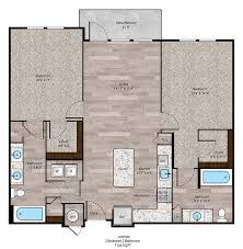 Amway Center Floor Plan Lugano Kissimee Apartments 407apartments Com