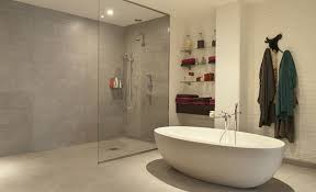 Bathroom Installations Peterborough Disabled Access Bathrooms - Complete bathroom design