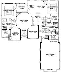 one house plans with two master suites home plans two master suites house plan two master suite house plans