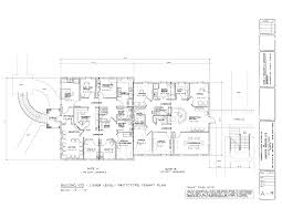 100 commercial office floor plans artstation beautiful commercial office floor plans office lease space portfolio categories lease space design