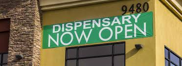 how much does it cost to open a dispensary massroots