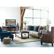 Single Chairs For Living Room Furniture Stylish Kincaid Furniture Reviews Trend Famous Model