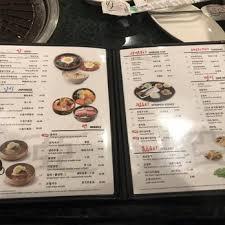 Aria Buffet Prices by Aria Restaurant 594 Photos U0026 598 Reviews Buena Park Ca