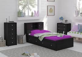 Bedroom Furniture Sets Kmart Kmart Bedroom Furniture Nursery Decor Wide Banner King Size