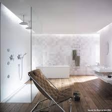 Modern Bathroom Mirror Lighting Modern Bathroom Ceiling Light Rainfall Shower Combo Indoor