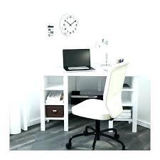 Tesco Computer Desk Corner Desk With Storage Bureau Angle D You Can Customise Your