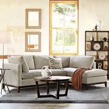 best 25 apartment size sofa ideas on pinterest apartment sofa