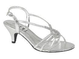wedding shoes tips silver bridesmaid shoes 2017 wedding ideas magazine weddings
