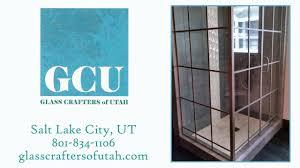 glass crafters of utah home repair u0026 improvement in salt lake