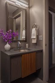 interior designers edina mn linville nc lilu interiors