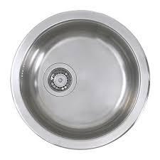 kitchen faucets calgary 20 kitchen faucets calgary highest plumbers amp