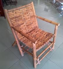 bamboo chair the adirondack bammock bamboo chair the bamboo emporium