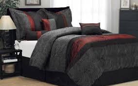 Bedroom Sets For Women Bedding Set Women Bedding Ideas For Women Bedroom Awesome Modern