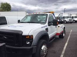 ford f550 for sale ford f550 2008 wreckers