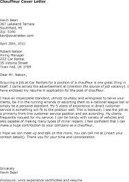 fancy end of a cover letter 60 on cover letter for job application