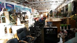 Affordable Office Factory Shop Google - Affordable office furniture