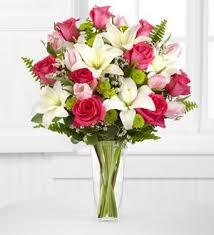 fds flowers best 25 ftd floral ideas on wedding flower