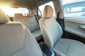 Greenville Upholstery Vehicle Upholstery Cleaning Greenville Nc