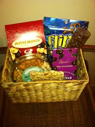 thinking of you gift baskets thinking of you gift basketlbcandybouquets org