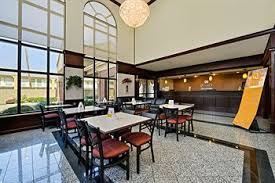 Comfort Inn And Suites Waco Comfort Inn And Suites Waco In Bellmead Hotel Best Rates