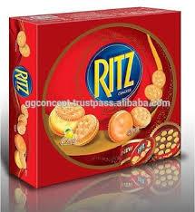 ritz cracker 378g wholesale crackers wholesale biscuit cookie