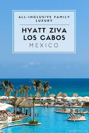 Map Of Mexico Resorts by Best 25 Resorts In Mexico Ideas Only On Pinterest Cancun Mexico