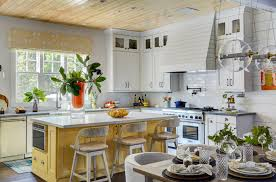 kitchen set ideas kitchen design ideas minimalist kitchen set white colors