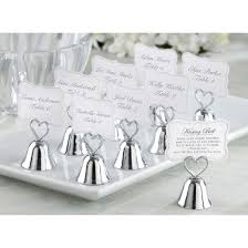 24ct kate aspen bells place card holder target