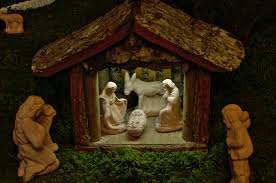 Home Interior Nativity Project Nativity Scene 2014 Domen Ipavec U0027s Blog
