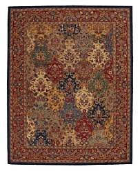 Dillards Area Rugs Rugs Buy Area Rugs At Macy U0027s Rug Gallery Macy U0027s