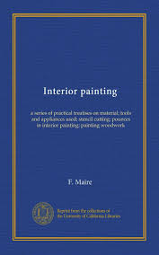 cheap painting from waste material find painting from waste