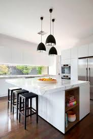 Bulthaup K Hen 86 Best Kuzhina Images On Pinterest Kitchen Ideas Architecture