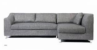 cdiscount canapé lit c discount canape d angle amazing canape d angle cuir pour la vente