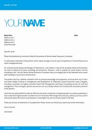 resume cover page template resume cover page template awesome cover letter template uk resume