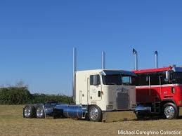 kenworth cabover history the world u0027s best photos of coe and kenworth flickr hive mind