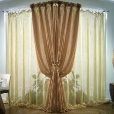 tende con drappeggio tenda per da letto classica la tenda della da letto