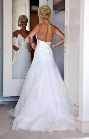 wedding dress bali the 25 best bali wedding dress ideas on simple lace