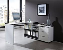 White Gloss Office Furniture by Best 25 White Gloss Desk Ideas Only On Pinterest White