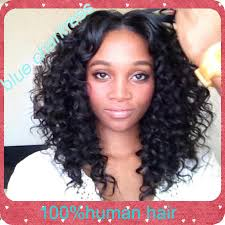 jerry curl weave hairstyles the reasons why we love jerry curl hairstyle jerry curl