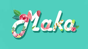 intro of maka the ultimate invitation card maker app youtube