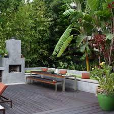 download outdoor garden ideas solidaria garden