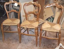 chaises louis philippe chaiserie artisanale d angers restauration de trois chaises louis