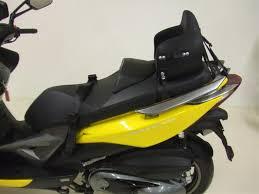 siège moto bébé siege enfant pour scooter univers moto