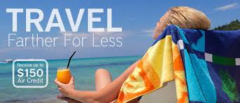 vacation deals travel map travelquaz