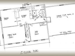 New Construction House Plans Services In The Greater Barrington Nh Area Include New