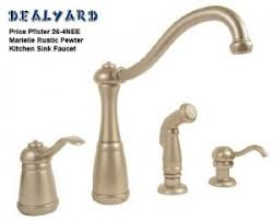 Pewter Kitchen Faucets Most Expensive Kitchen Faucets 2015