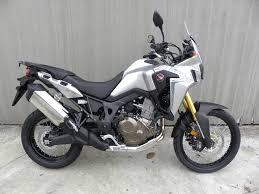 honda crf1000l africa twin 4000 3000 bikes pinterest honda